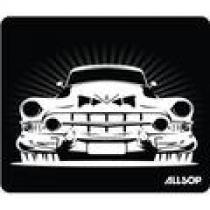 Allsop auto