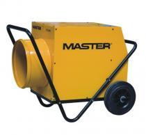Master B18 EPR