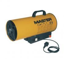 Master BLP 10M