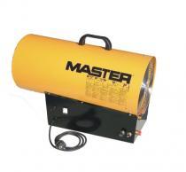 Master BLP 33M