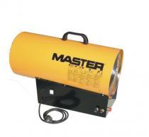 Master BLP 53M