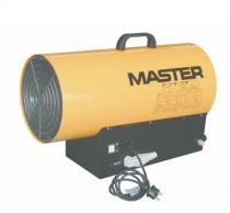 Master BLP 33E