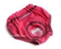 Ene Bene Wendy Hárací kalhotky růžové