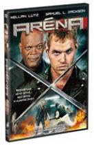Aréna DVD