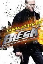 Blesk DVD