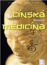 Čínská medicína - Nespavost DVD