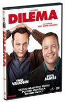 Dilema DVD