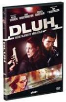 Dluh DVD