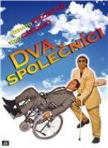 Dva společníci DVD