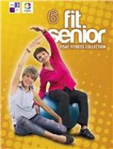 Fit senior DVD