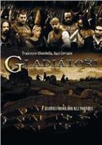Gladiátoři DVD