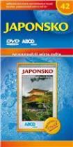 Nejkrásnější místa světa 42 - Japonsko DVD