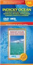 Nejkrásnější místa světa 66 - Indický oceán DVD