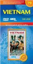 Nejkrásnější místa světa 79 - Vietnam DVD