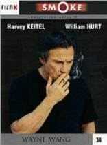 Smoke DVD