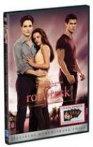Twilight sága - Rozbřesk 1. část DVD