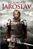 Velkokníže Jaroslav DVD