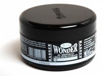 Gestil Wonder Regenerační zábalový krém 300ml