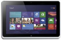 Acer Iconia Tab W510 64GB
