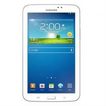 Samsung T2100 Galaxy Tab 3 7.0 8GB