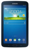 Samsung T2110 Galaxy Tab 3 7.0 8GB 3G