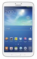 Samsung T3100 Galaxy Tab 3 8.0 16GB