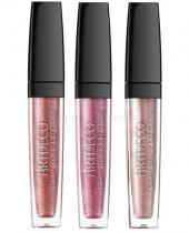 Artdeco Glam Stars Lip Gloss 5ml 1