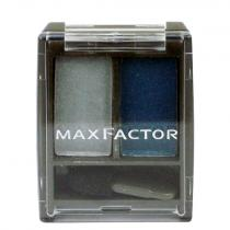 Max Factor Eyeshadow Duo 3g 455 Sparkling Sirius