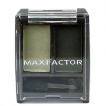 Max Factor Eyeshadow Duo 3g 465 Moonshine Meadows