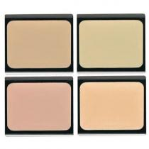 Artdeco Camouflage Cream 4,5g 6