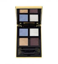 Yves Saint Laurent Pure Chromatic 4 Eye Shadows 5g 6