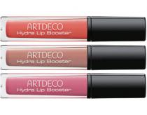 Artdeco Hydra Lip Booster 6ml 18
