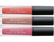Artdeco Hydra Lip Booster 6ml 38