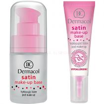 Dermacol Satin Make-Up Base 10ml