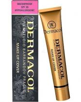 Dermacol Make-Up Cover 30g 208