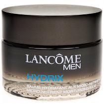 Lancome Men Hydrix Balm 50ml