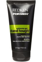 Redken For Men Extreme Gel 150ml