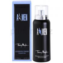 Thierry Mugler Amen Deodorant 125ml
