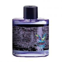 Playboy New York Voda po holení 100ml