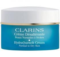 Clarins HydraQuench Cream 50ml