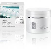 Artdeco Skin Yoga Face Oxyvital Hydra Mousse 50ml