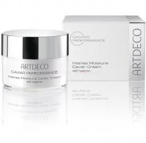 Artdeco Caviar Performance Intense Moisture Cream 50ml