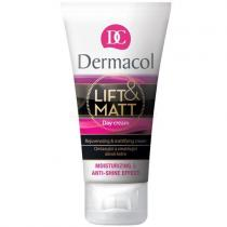 Dermacol Lift&Matt Day Cream 50ml