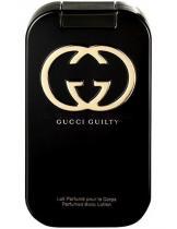Gucci Guilty Tělové mléko 200ml