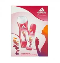 Adidas Fruity Rhythm Deo - 75ml