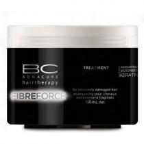 Schwarzkopf BC Bonacure Fibreforce Mask 150ml