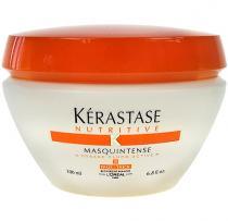 Kérastase Nutritive Masquintense Thick 200ml