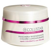 Collistar Regenerating Colour Mask 200ml