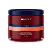 Indola Innova Age Expertise Mask 200ml