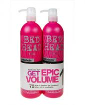 Tigi Bed Head Epic Volume - 750ml